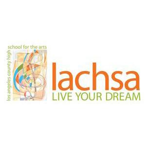 LACHSA_Logo.jpg