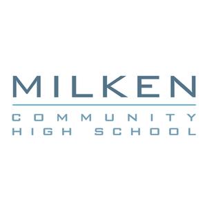 milken-logo.jpg