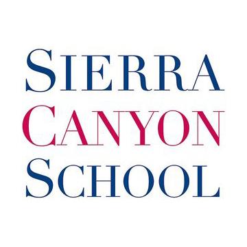 SierraCanyonSchool.jpg