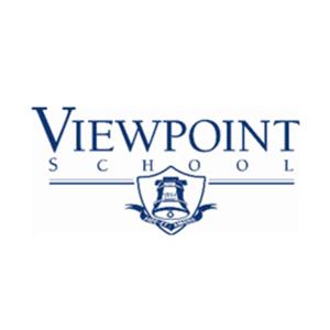 Viewpoint-School.jpg