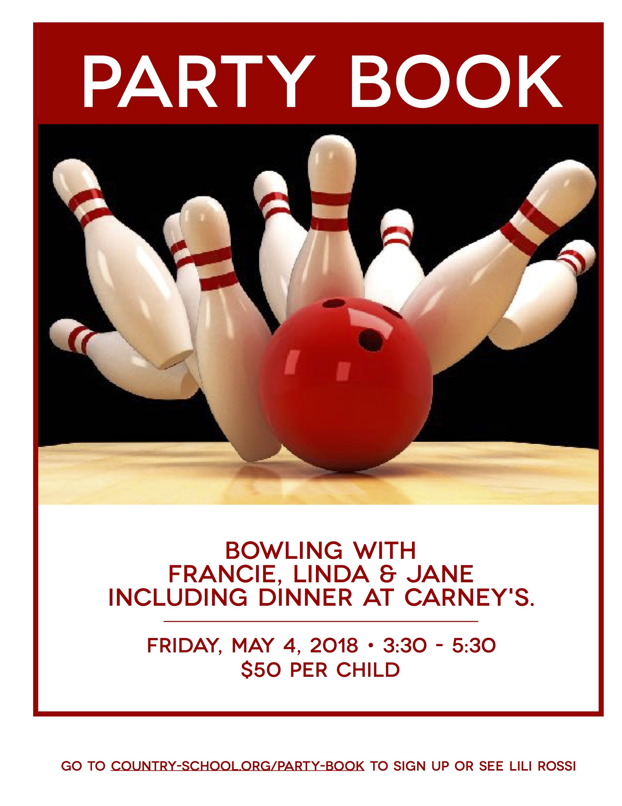 PartyBook_bowling_letter.jpg