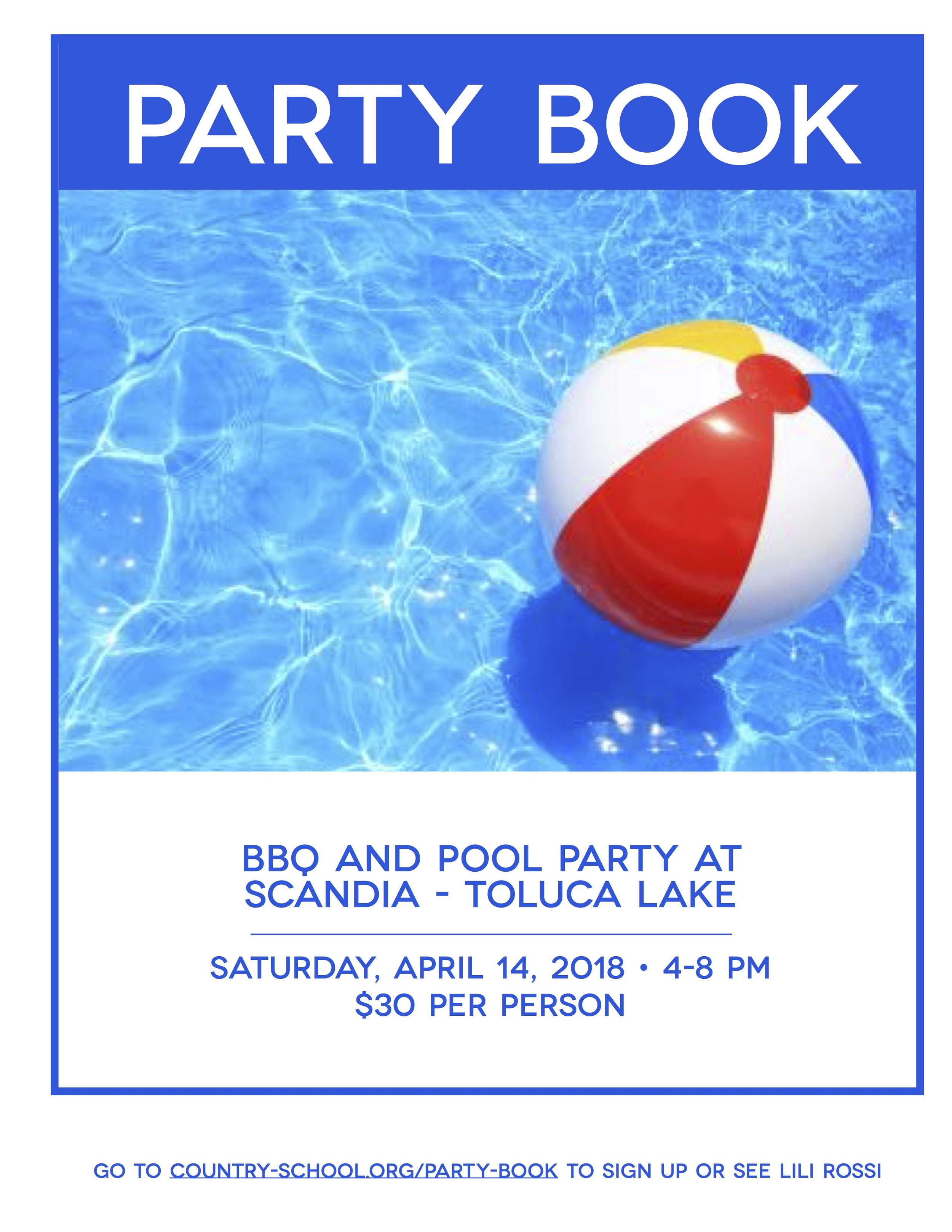 PartyBook_poolparty_letter.jpg