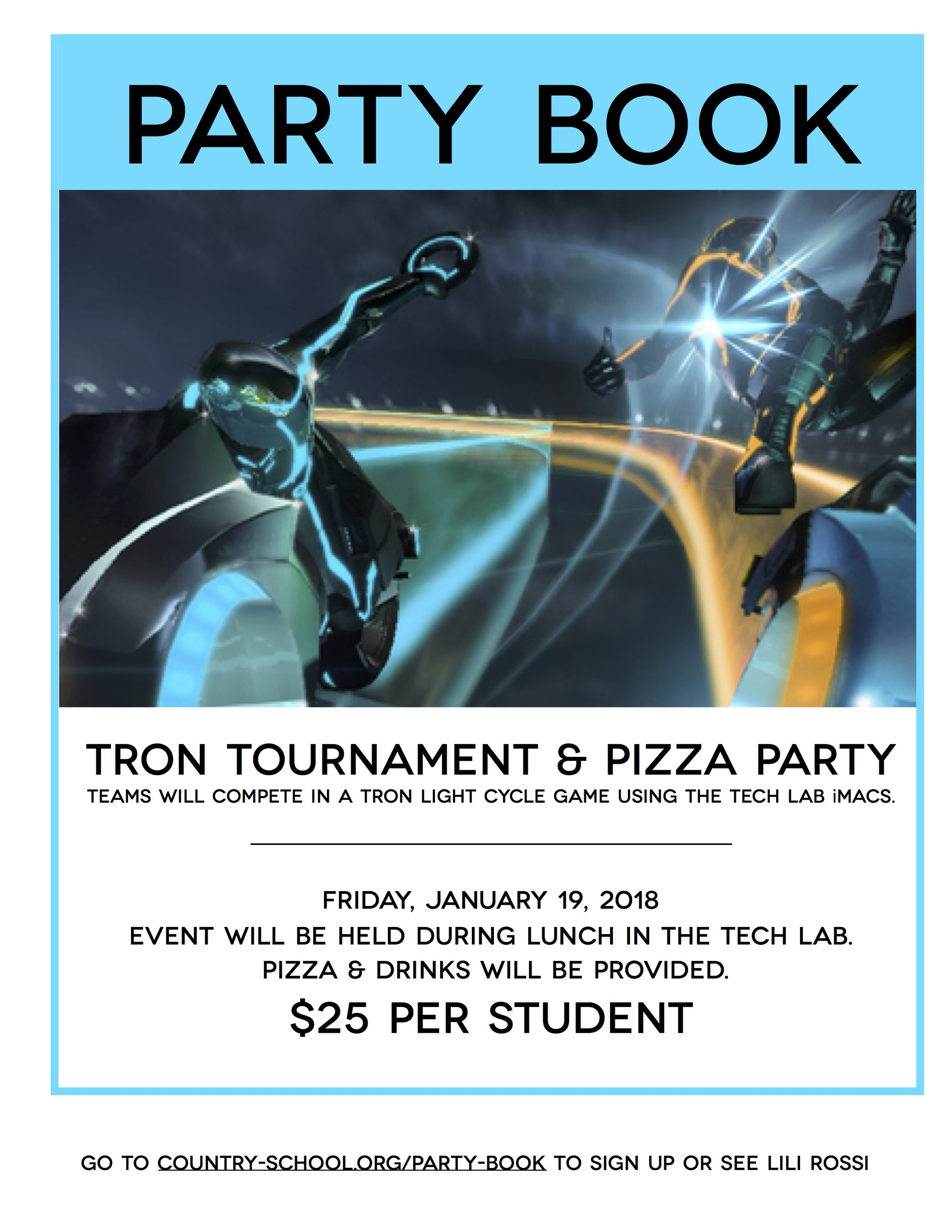 PartyBook_Tron_letter.jpg