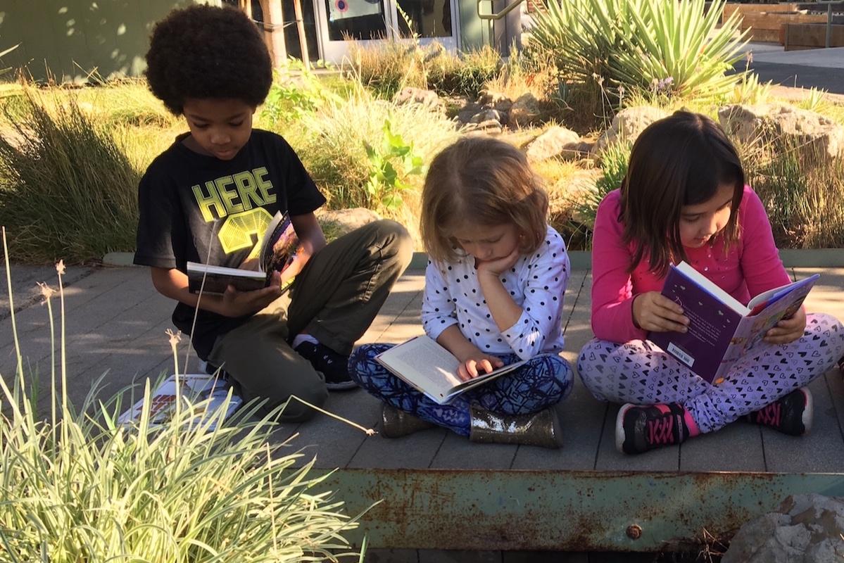 reading+at+pond.jpg