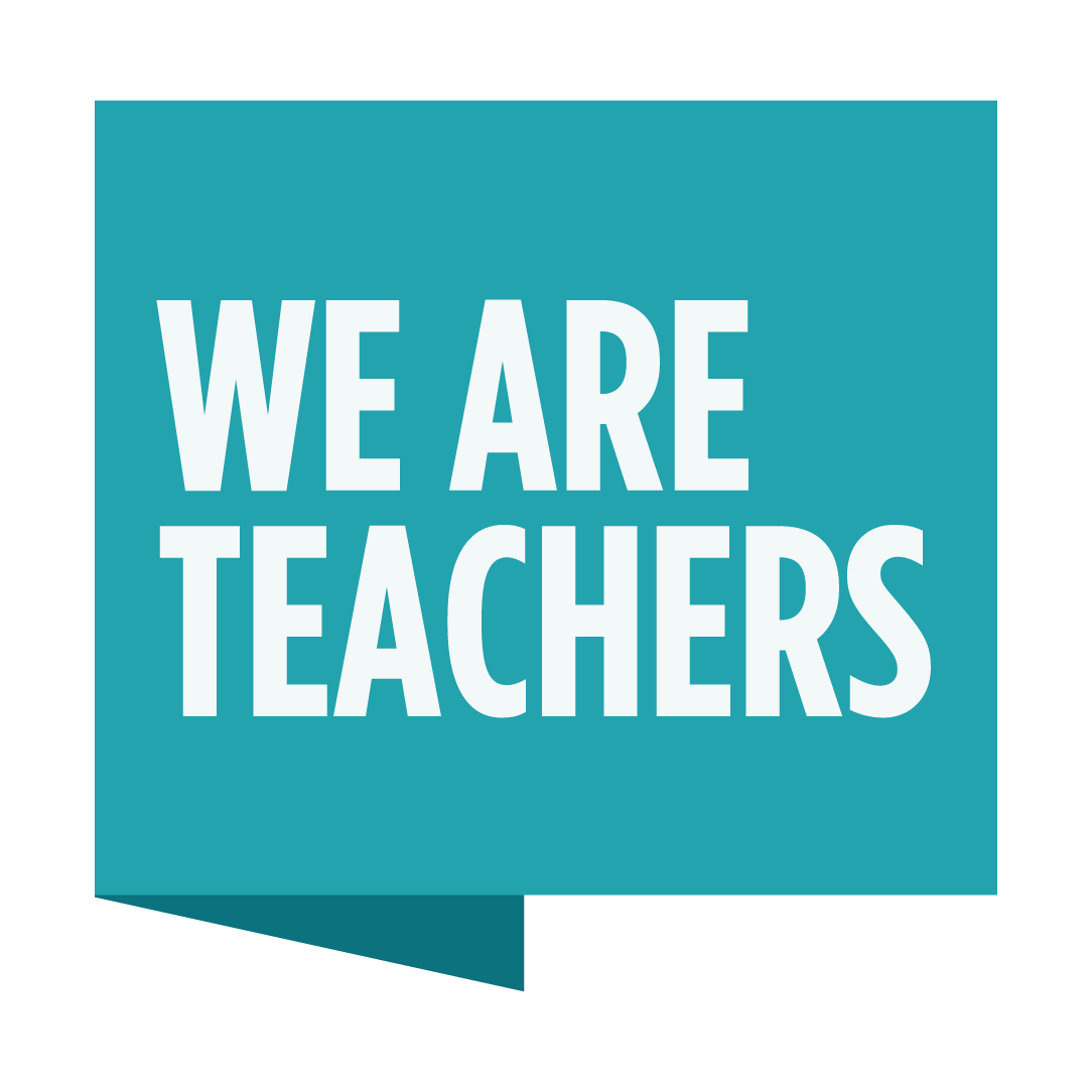 21 free resources for teaching social justice in the classroom - Resources for teaching about inclusion, diversity, and equity.