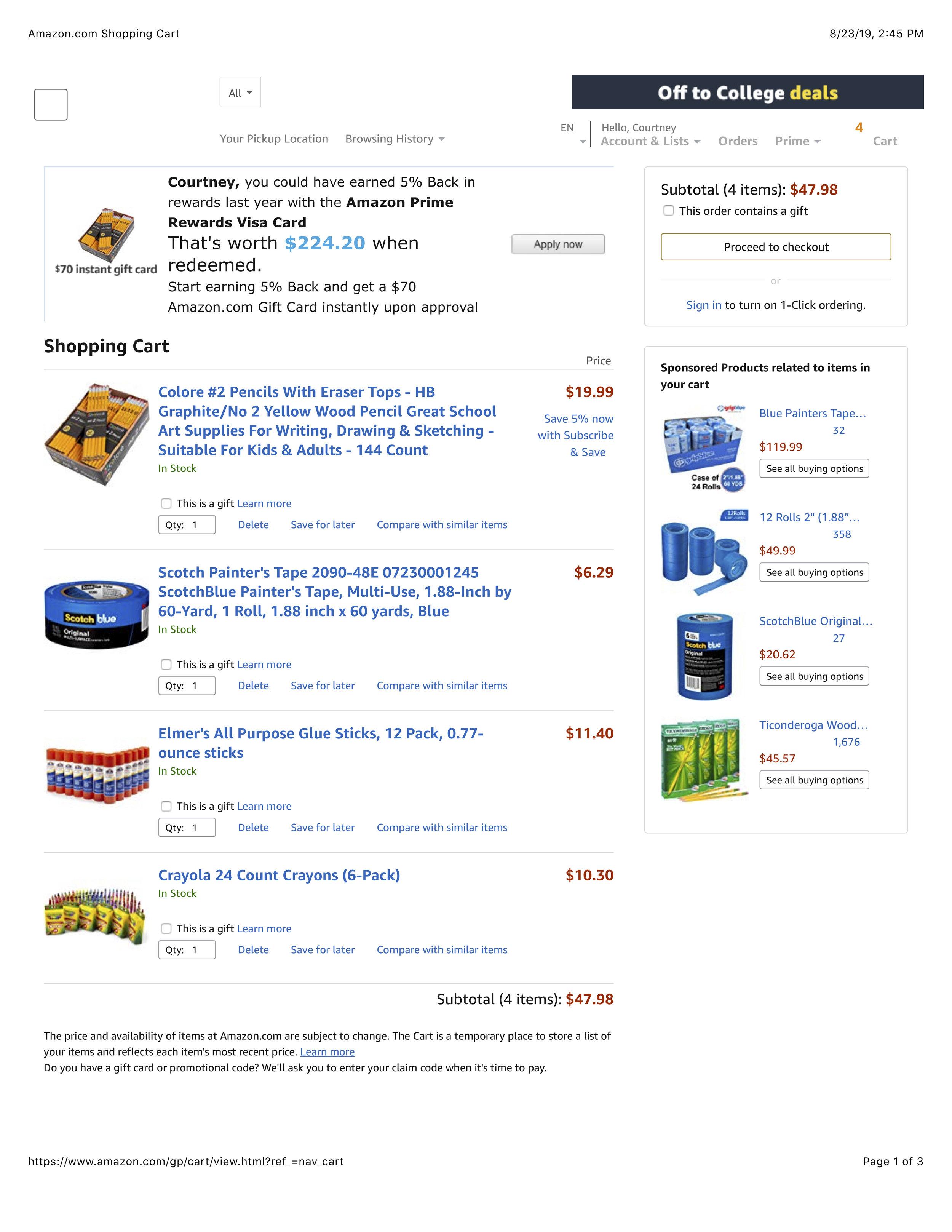 Amazon.com Shopping Cart.jpg