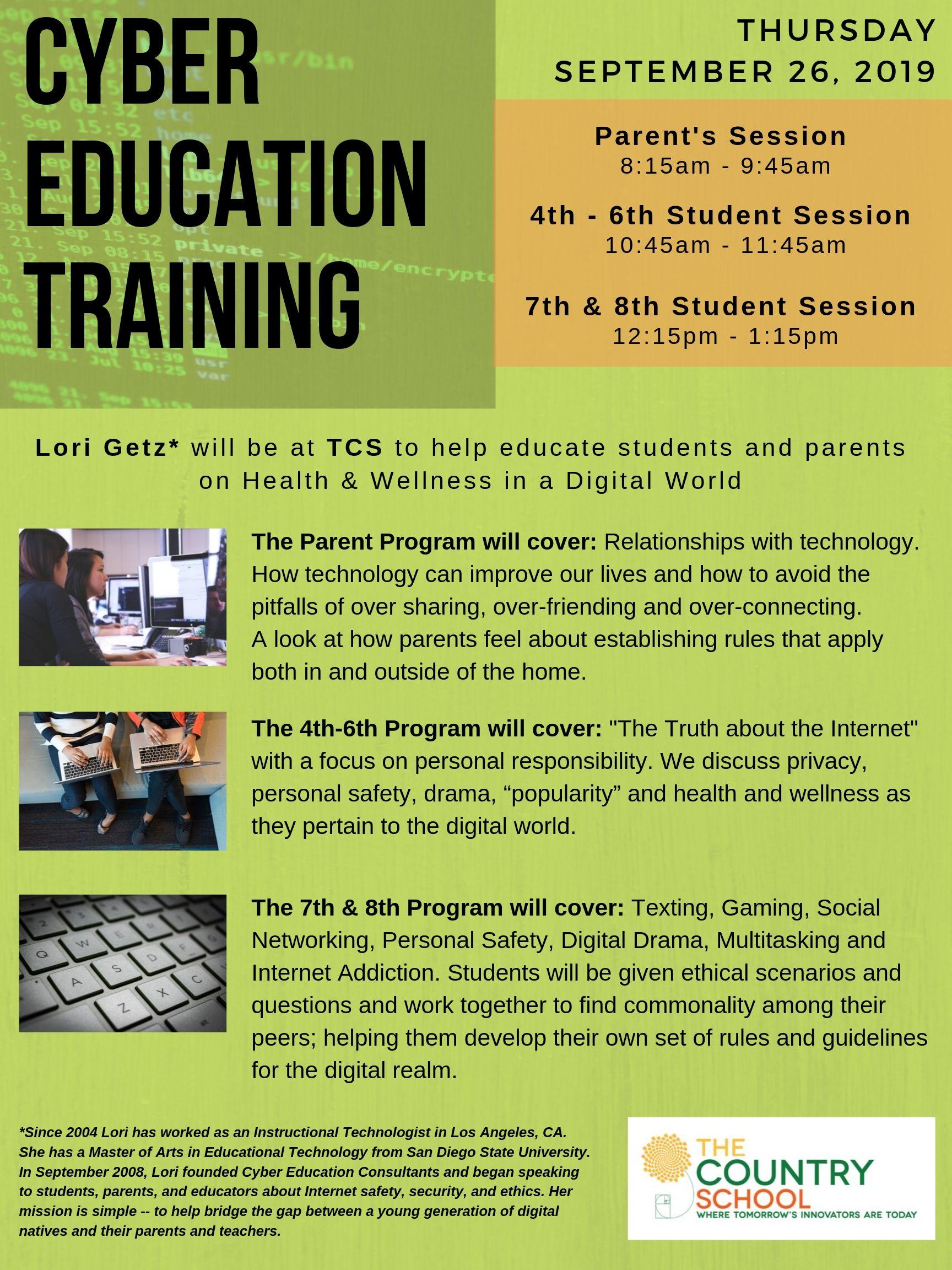 Cyber Education Poster 9.26.19 (1).jpg
