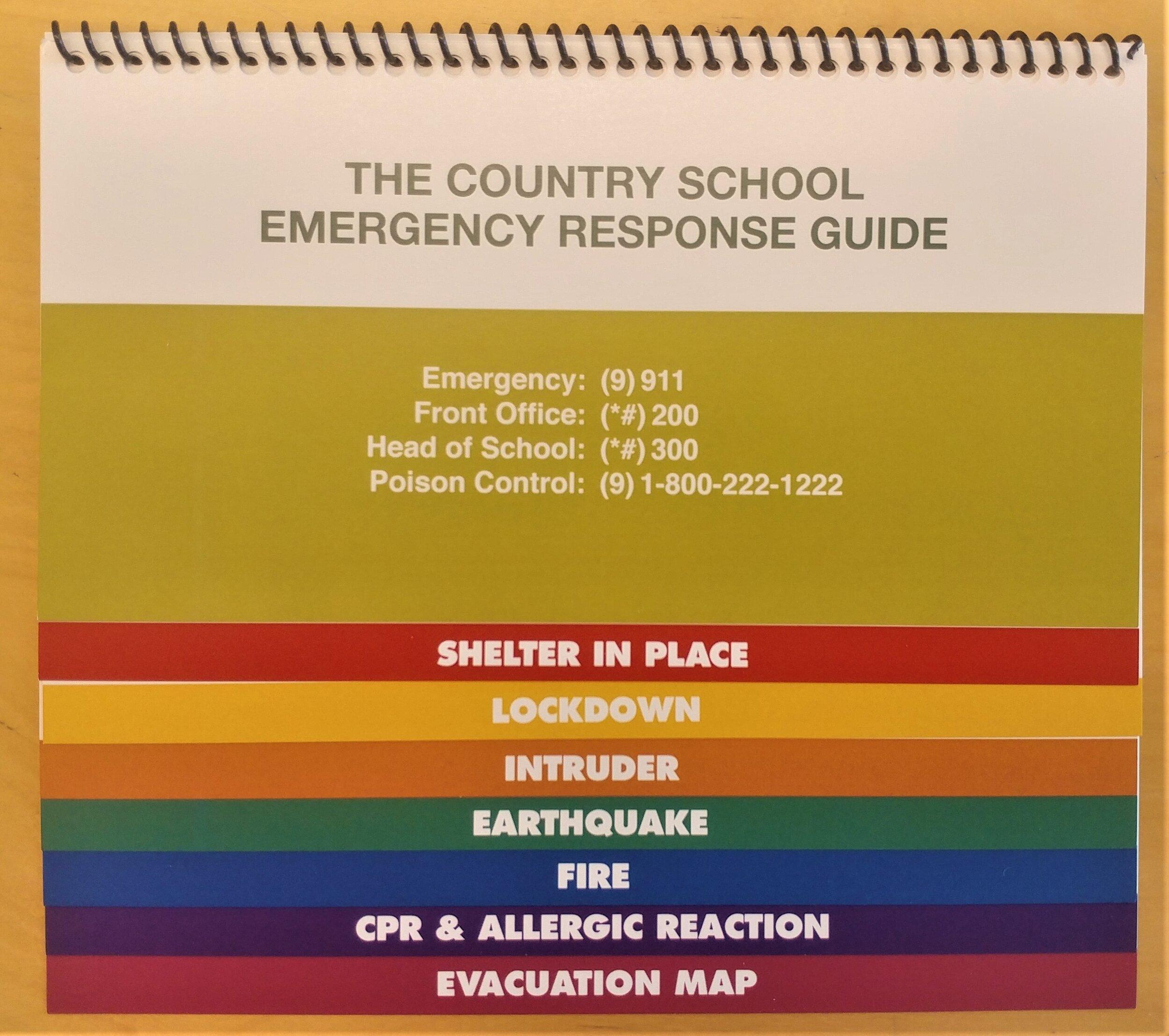 Emergency Flipbook.jpg