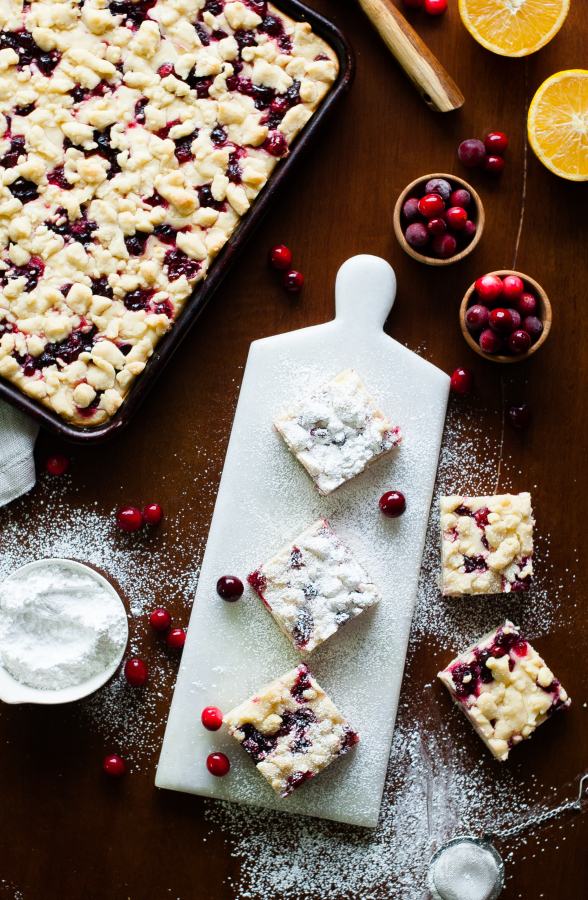 Cranberry-Cheesecake-Shortbread-Bars.jpg
