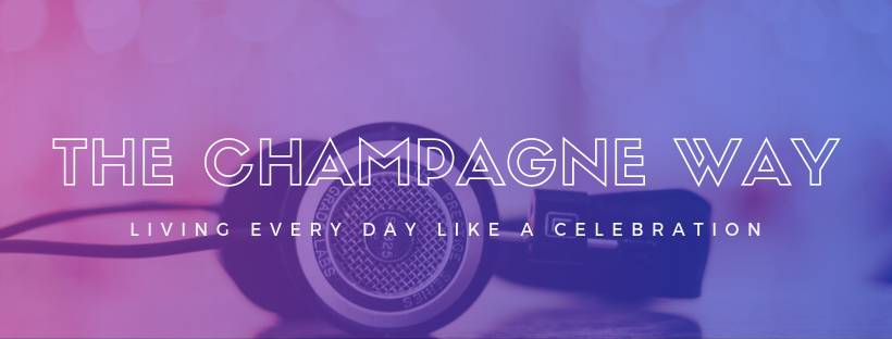 The Champagne Way-Podcast-Nashville-Celebration-Champagne-Headphones.png