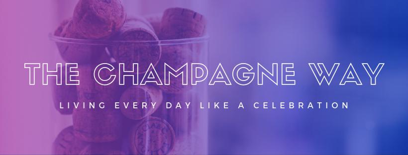 The Champagne Way-Podcast-Nashville-Celebration-Champagne-Corks.png