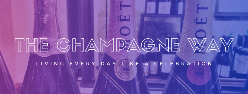 The Champagne Way-Podcast-Nashville-Celebration-Champagne-Moet.png