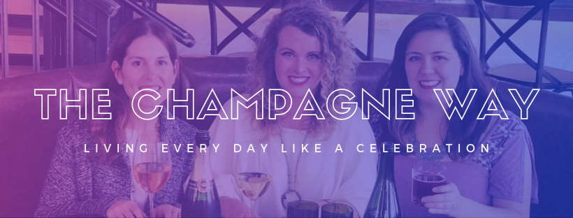 The Champagne Way-Podcast-Nashville-Celebration-Champagne-this is us.png