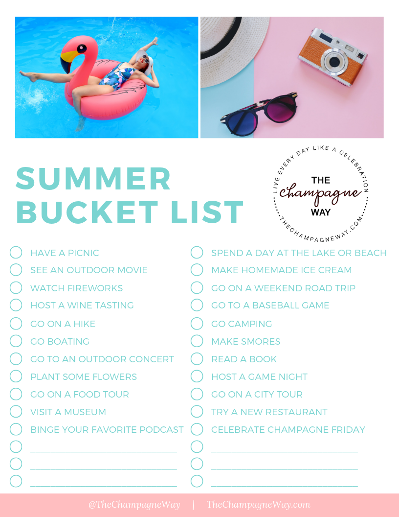The Champagne Way Summer Bucket List.png