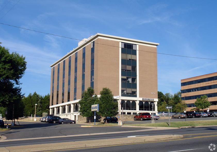 6231 building.jpg