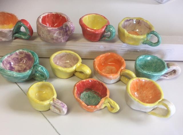 kids cups.jpg