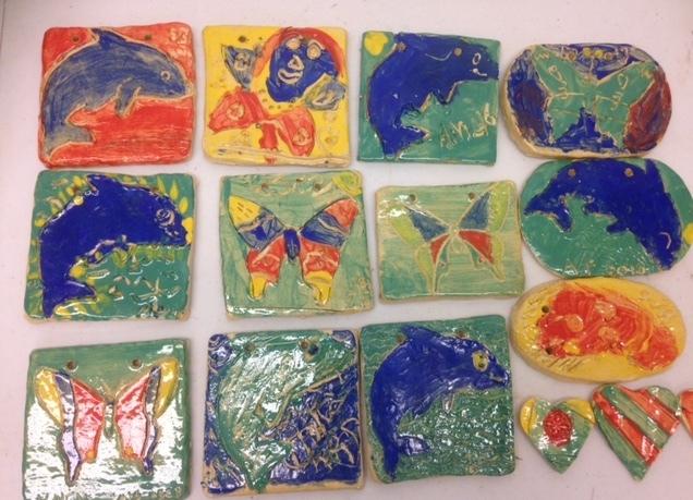 Animal tiles.JPG