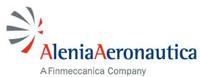 alenia_logo.jpg