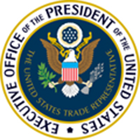 executice-office-of-the-president.jpg