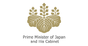 PM Japan.png