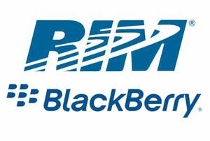 RIM Blackberry.jpg