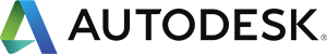 2000px-Autodesk_Logo.png