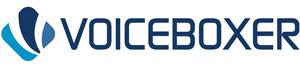 Voiceboxer Logo