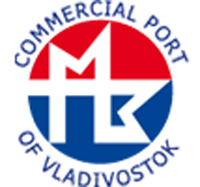 Port Vlad.jpg