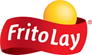 frito-lay-logo.jpg