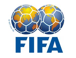FIFA-Logo-500x381.jpg