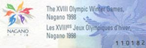 Winter-Olympics- edited.jpg