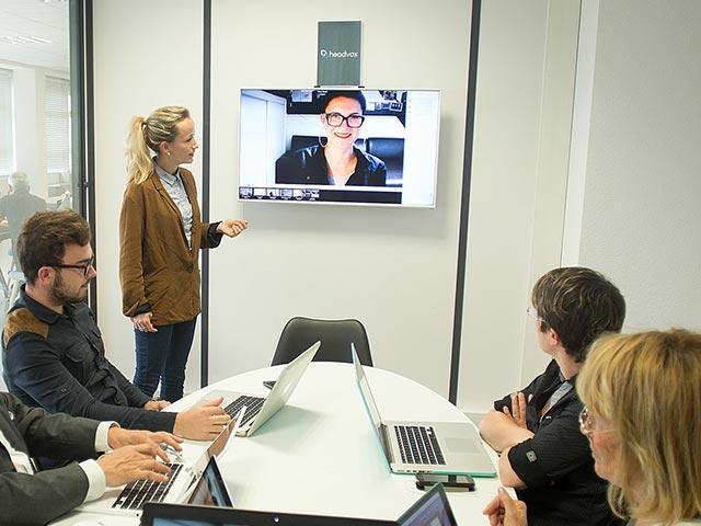 meeting_640.jpg