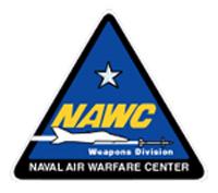 NAWC-Logo.jpg