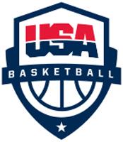 USA Basketball.jpg