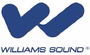 Williams Sound Logo.png