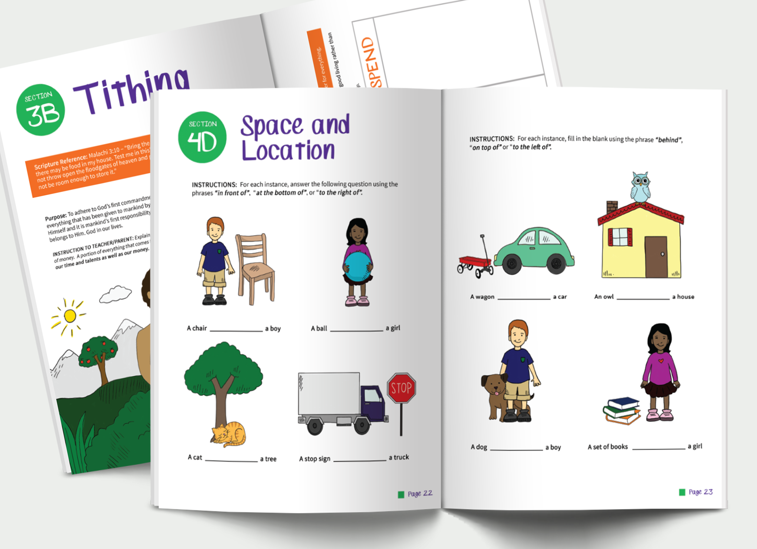CRAM-Kids-Educational-Workbook-Christian.png