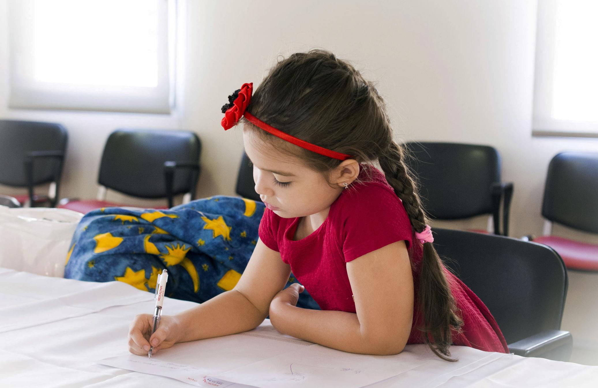 girl-learning-cram-workbook.jpg