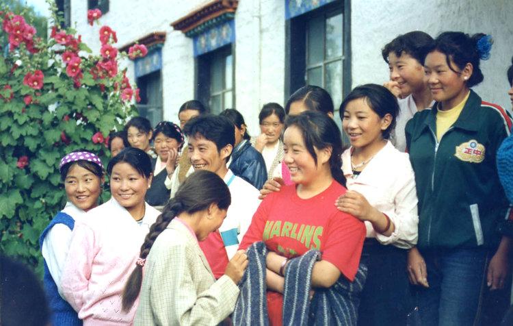 kwc+weavers+smiling.jpg