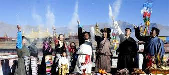 Celebrating Losar images.jpg