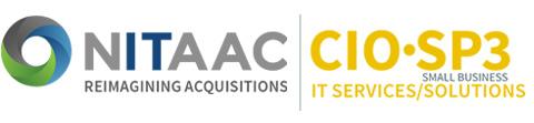 logo-NITAAC-CIO-SP3-full.jpg
