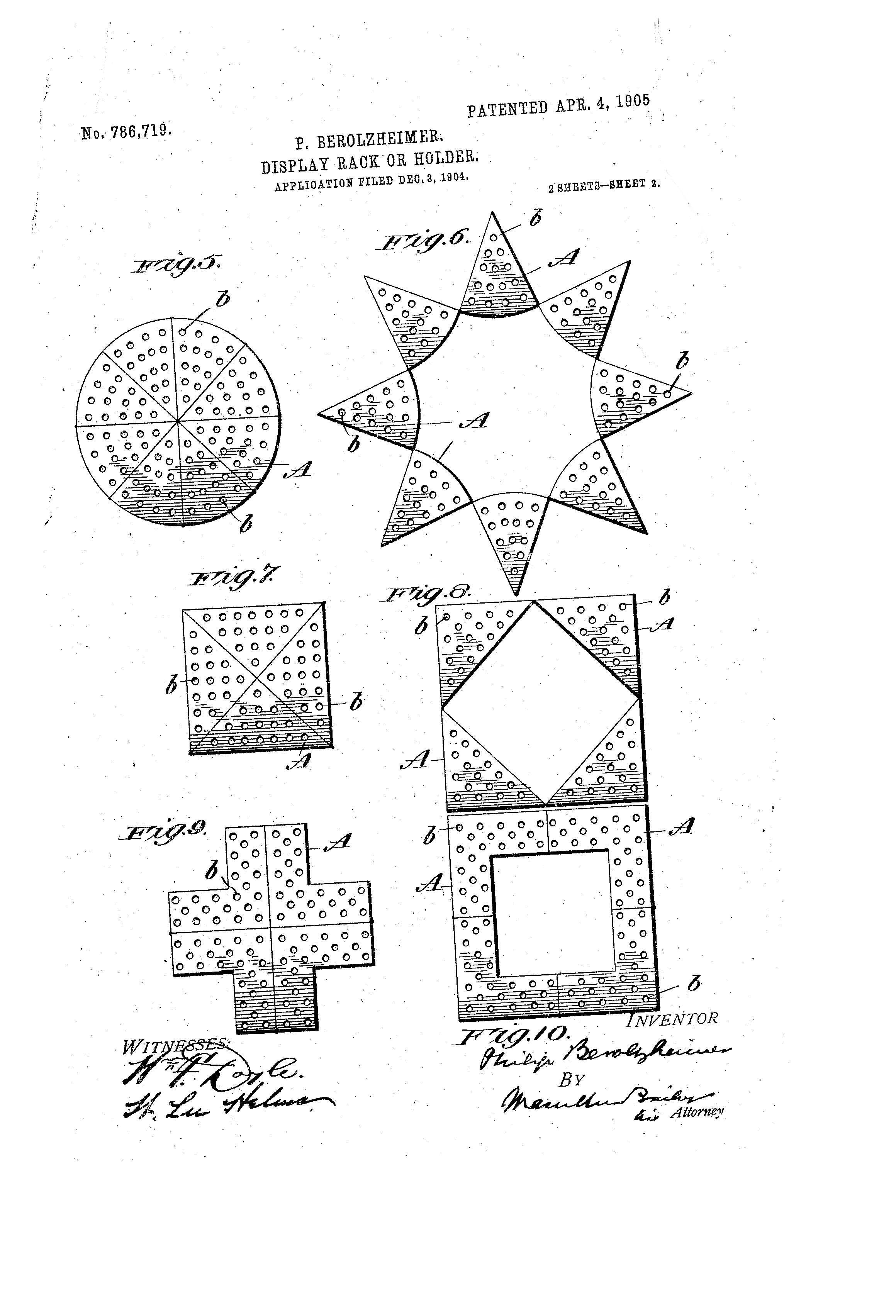 4 - PB 1905 Pencil Display Patent_Page_2.jpg