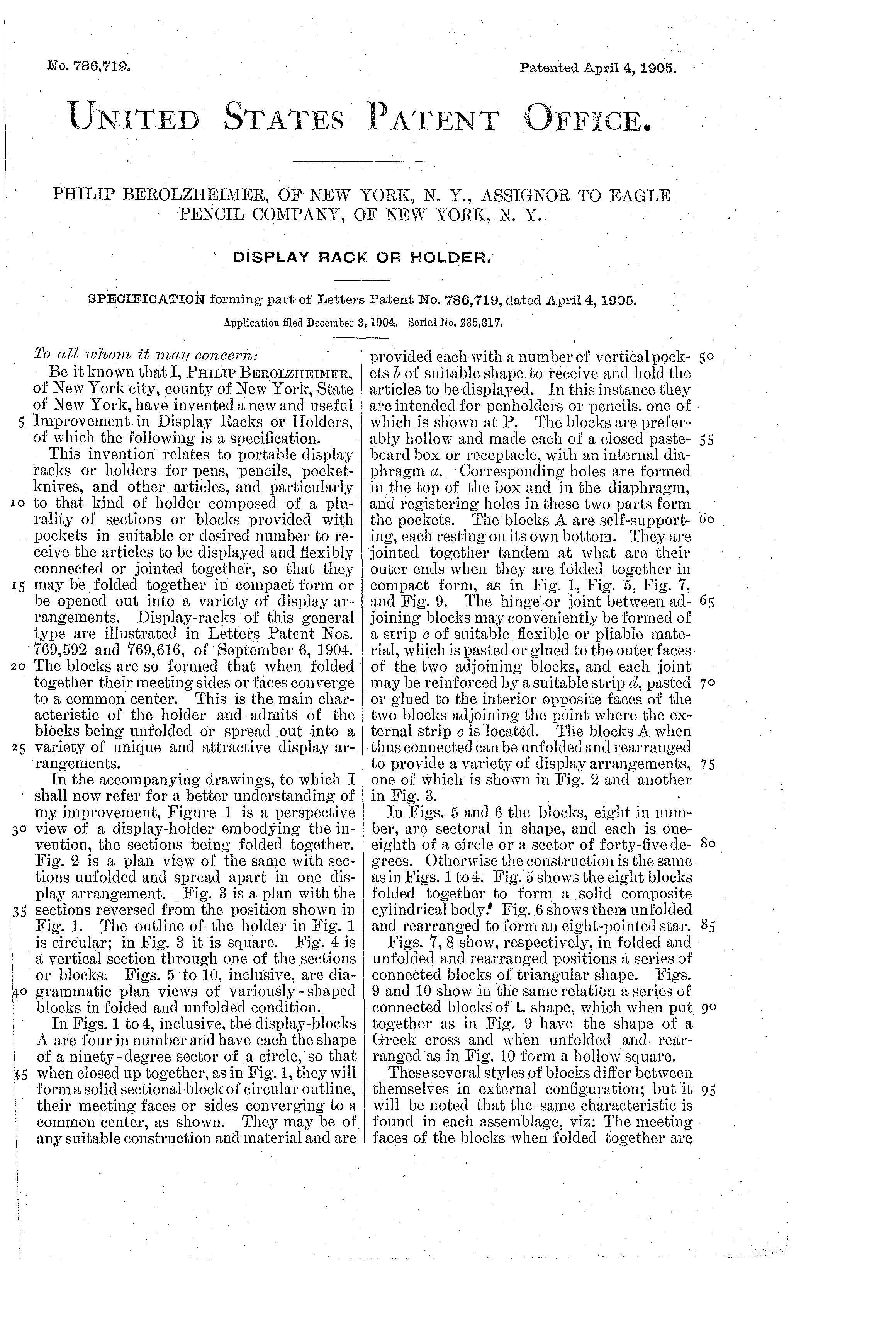 4 - PB 1905 Pencil Display Patent_Page_3.jpg