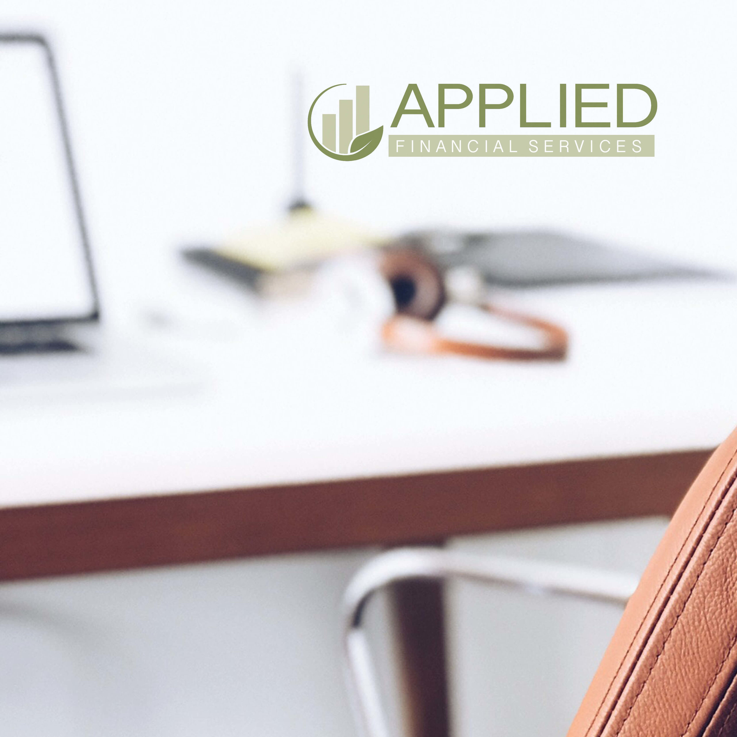 AppliedFinancialServices-Brand.jpg