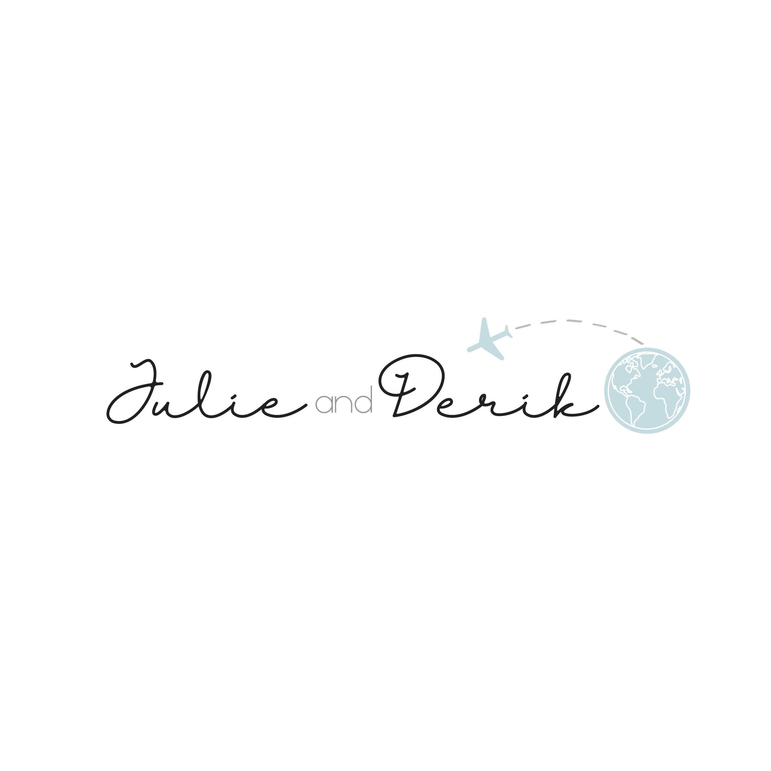 JulieandDerik-Brand.jpg