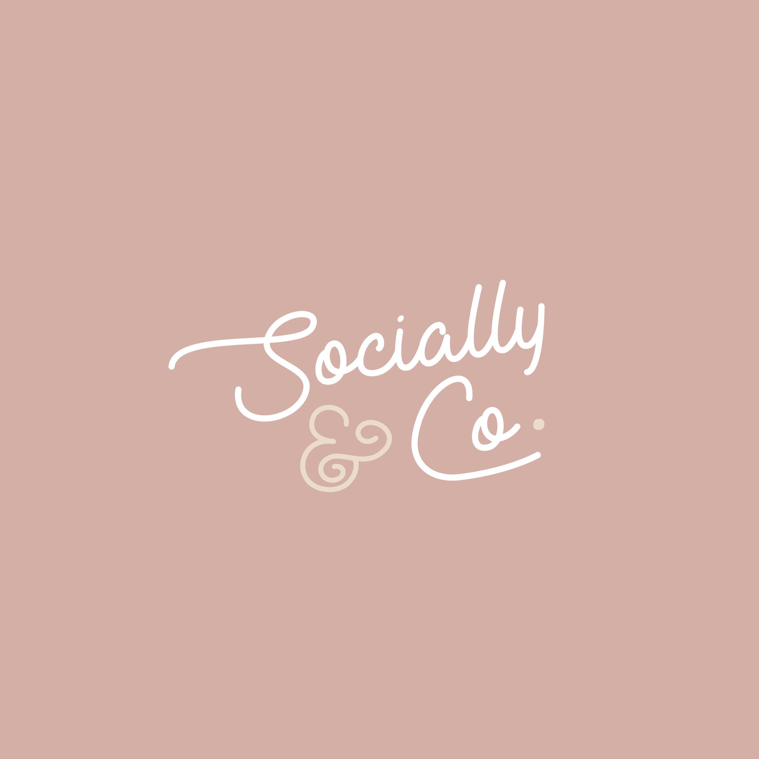 Socially&Co-Brand1.jpg
