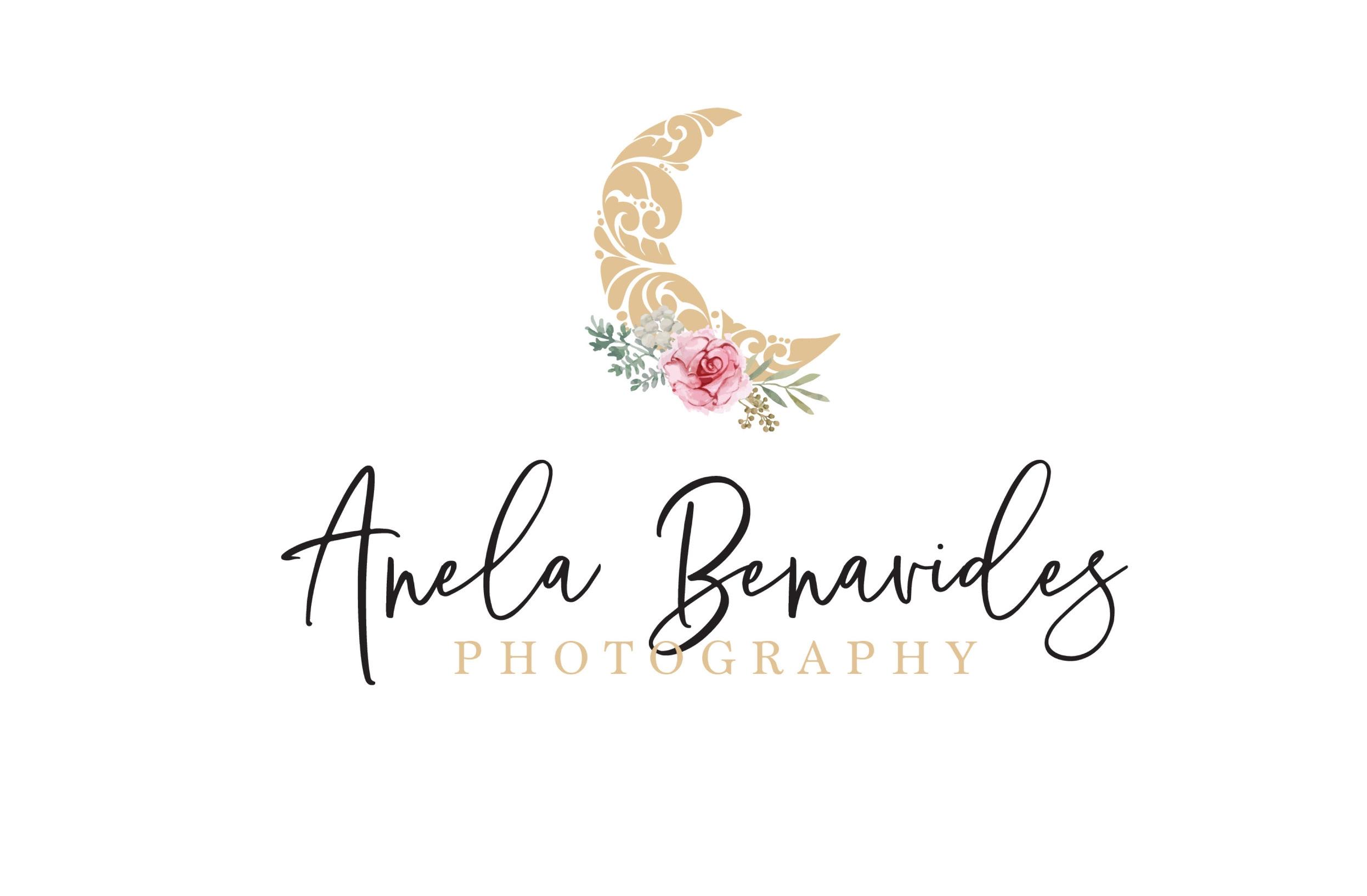 AnelaBenavidesPhotography-Brand.jpg