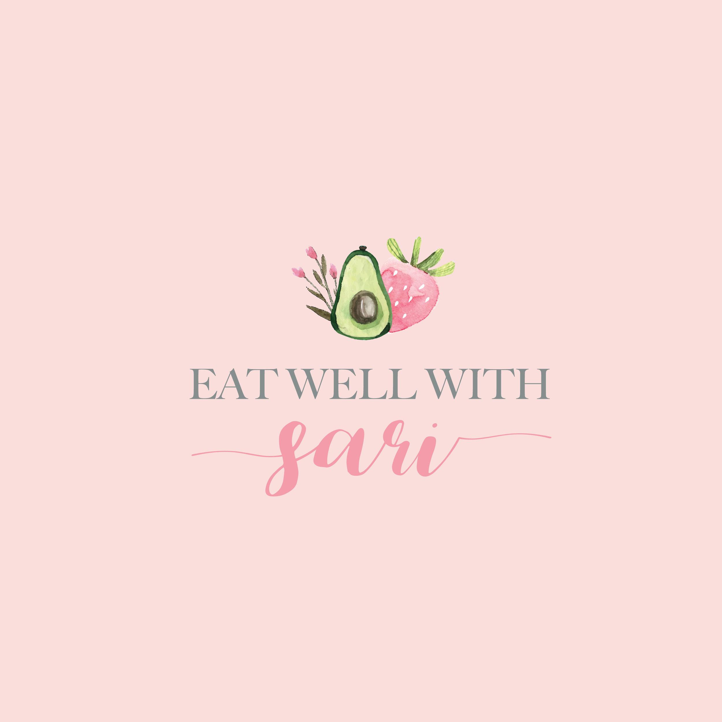 EatWellWithSari-Brand2.jpg