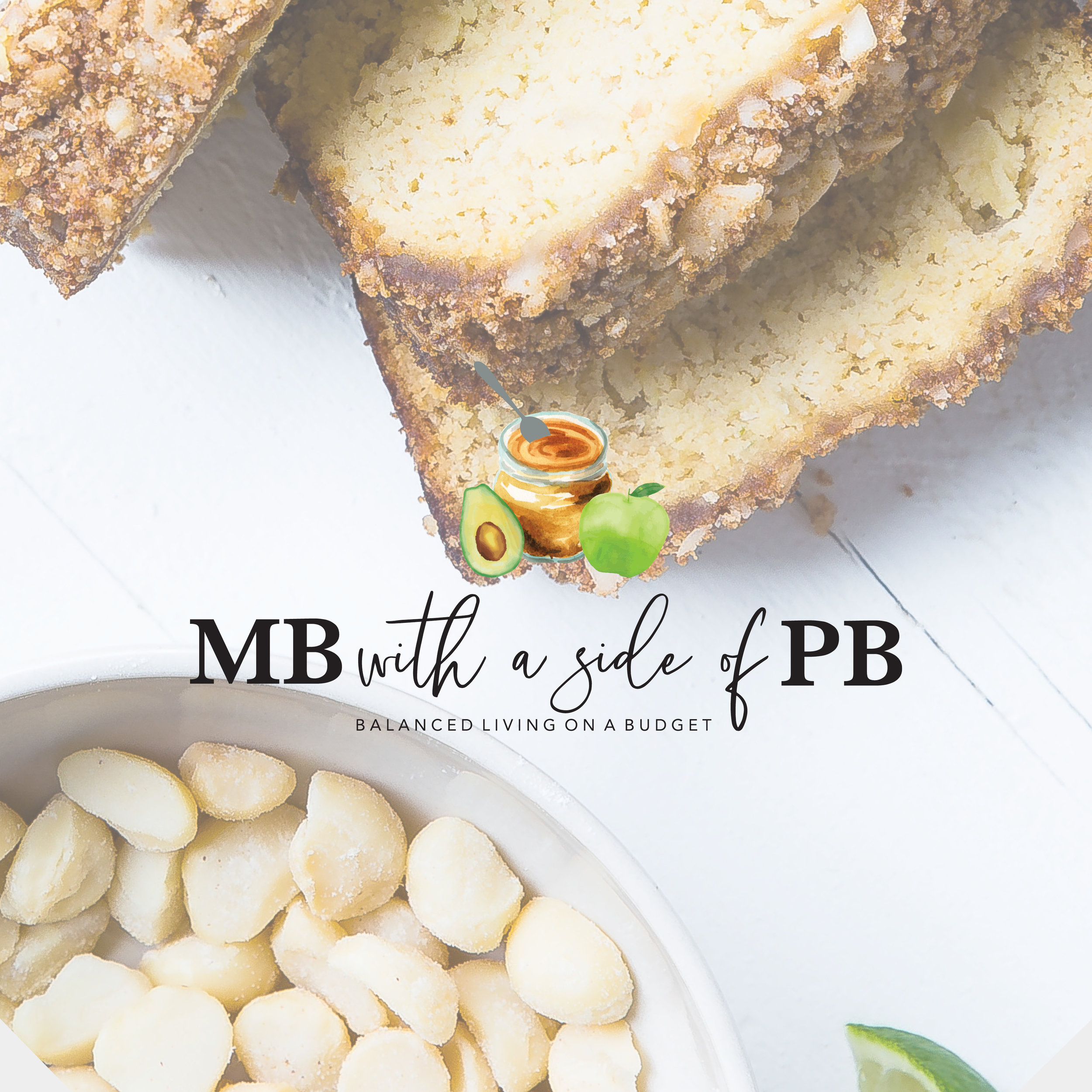 MBwithasideofPB-Brand3.jpg