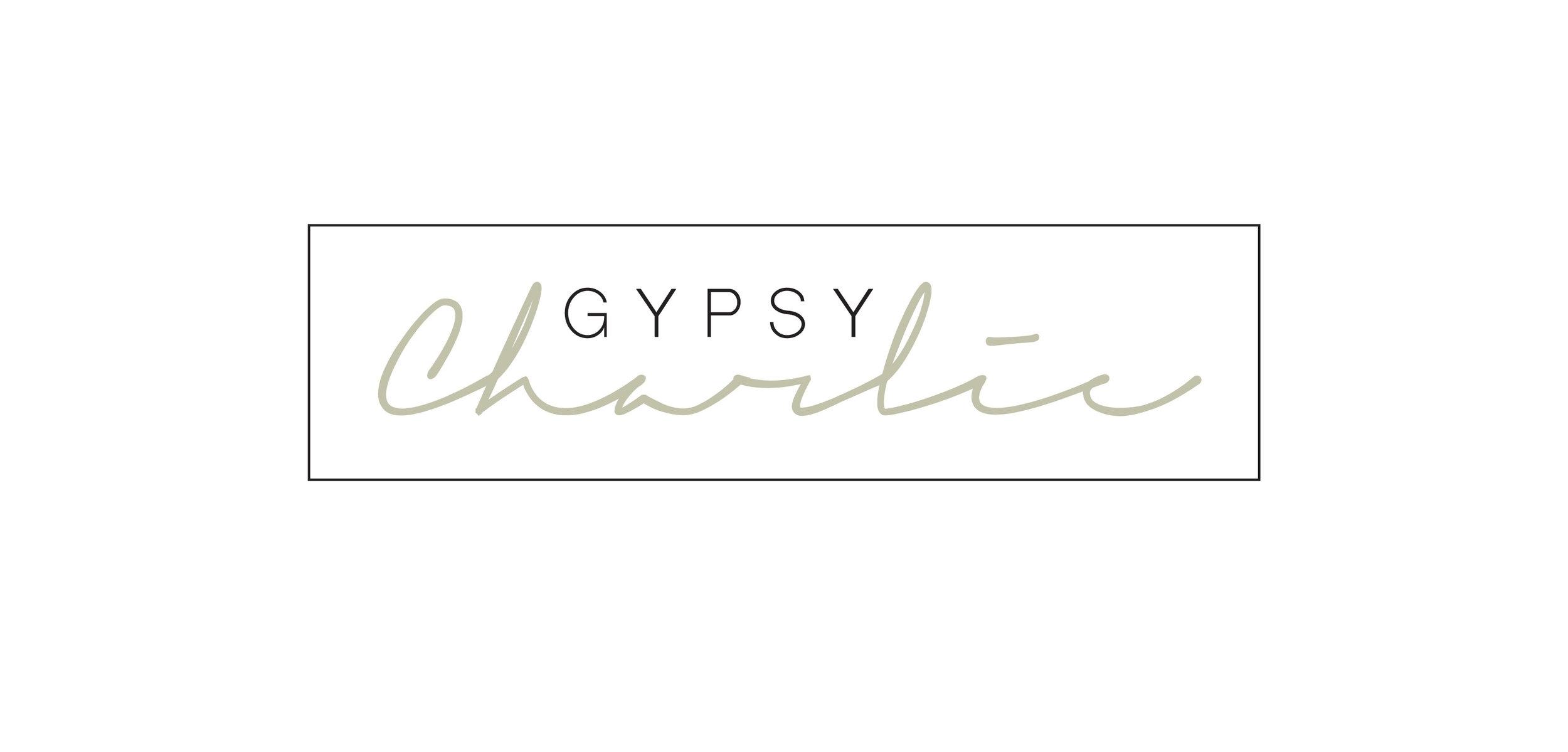 GypsyCharlie-Brand2.jpg