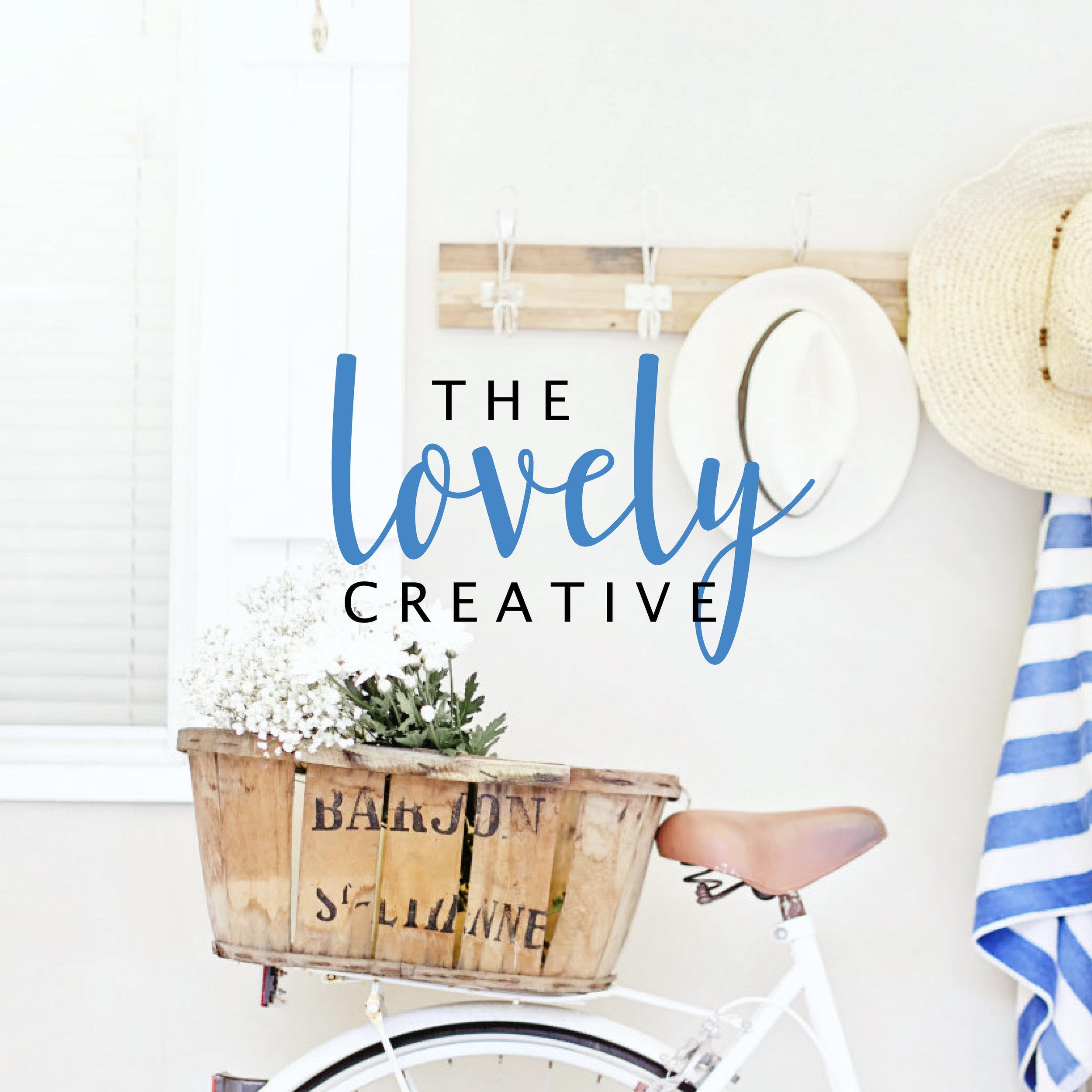 TheLovelyCreative-Brand-5.jpg